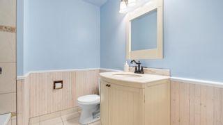 Photo 27: 15015 115 Street in Edmonton: Zone 27 House for sale : MLS®# E4261426