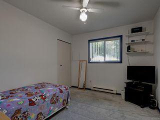 Photo 16: 2925 Julieann Pl in : La Goldstream House for sale (Langford)  : MLS®# 888283