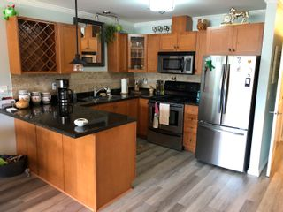 """Photo 6: 404 22255 122 Avenue in Maple Ridge: West Central Condo for sale in """"MAGNOLIA GATE"""" : MLS®# R2611076"""