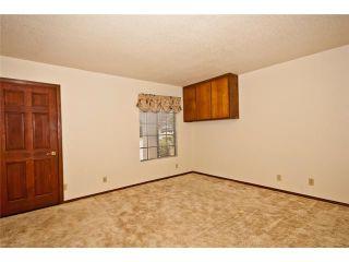 Photo 18: NORTH ESCONDIDO House for sale : 4 bedrooms : 1455 Rimrock in Escondido