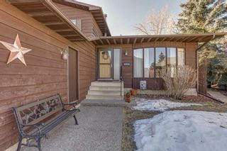 Photo 4: 87 Bermuda Close NW in Calgary: Beddington Heights Detached for sale : MLS®# A1073222