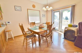 Photo 7: 1129 ATHABASCA Street West in Moose Jaw: Palliser Residential for sale : MLS®# SK860342
