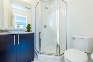 """Photo 10: 305 5689 KINGS Road in Vancouver: University VW Condo for sale in """"GALLERIA"""" (Vancouver West)  : MLS®# R2285641"""