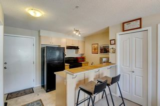 Photo 3: 4320 60 PANATELLA Street NW in Calgary: Panorama Hills Apartment for sale : MLS®# A1075718