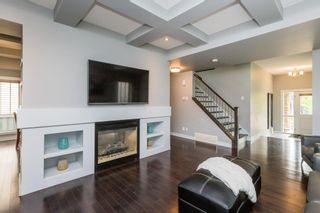 Photo 10: 2679 ANDERSON Crescent in Edmonton: Zone 56 House for sale : MLS®# E4256405