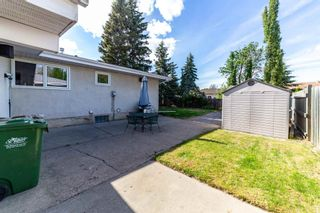 Photo 42: 62 Forest Drive: St. Albert House for sale : MLS®# E4247245