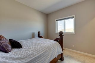 Photo 28: 28 Walgrove Landing SE in Calgary: Walden Detached for sale : MLS®# A1137491