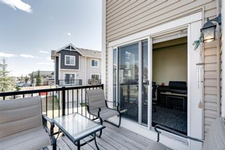 Photo 25: 69 300 MARINA Drive: Chestermere Row/Townhouse for sale : MLS®# A1102566