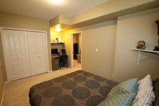 Photo 31: 8209 96 Street: Morinville House for sale : MLS®# E4250411