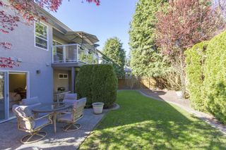 "Photo 26: 1461 HOCKADAY Street in Coquitlam: Hockaday House for sale in ""HOCKADAY"" : MLS®# R2055394"