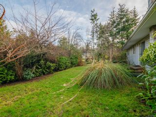 Photo 10: 2230 Neil Dr in : Na South Jingle Pot House for sale (Nanaimo)  : MLS®# 862904