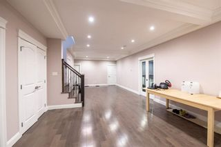 Photo 8: 1057 W 43RD Avenue in Vancouver: South Granville House for sale (Vancouver West)  : MLS®# R2584338