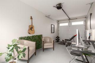 Photo 36: 828 E 13TH Avenue in Vancouver: Mount Pleasant VE 1/2 Duplex for sale (Vancouver East)  : MLS®# R2590646