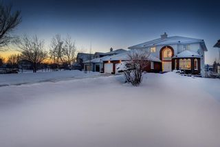 Photo 49: 4211 Edgevalley Landing NW in Calgary: Edgemont Detached for sale : MLS®# A1059164