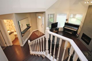 Photo 8: 4271 SHACKLETON Gate in Richmond: Quilchena RI House for sale : MLS®# R2240937