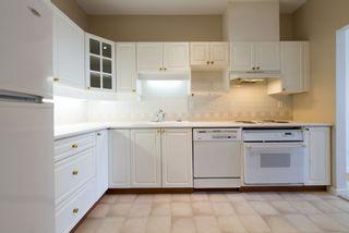 Photo 12: 503 5262 Oakmount Crescent in St. Andrews: Home for sale : MLS®# V1110832