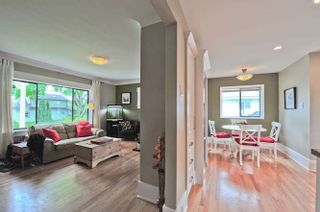Photo 8: 980 E 24TH Avenue in Vancouver: Fraser VE House for sale (Vancouver East)  : MLS®# V1071131