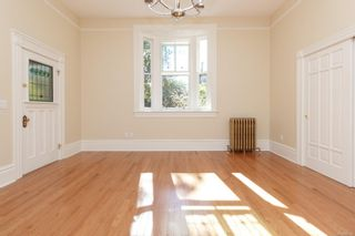 Photo 20: 1 224 Superior St in : Vi James Bay Row/Townhouse for sale (Victoria)  : MLS®# 856419