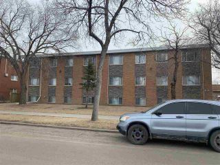 Photo 2: 11815 103 Street in Edmonton: Zone 08 Multi-Family Commercial for sale : MLS®# E4236470