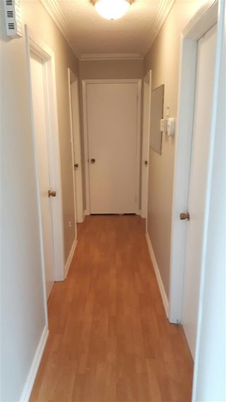 Photo 9: 100 CHESAPEAKE Road in Beaver Bank: 26-Beaverbank, Upper Sackville Residential for sale (Halifax-Dartmouth)  : MLS®# 201607164