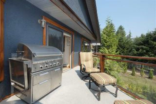"""Photo 13: 8333 RAINBOW Drive in Whistler: Alpine Meadows House for sale in """"Alpine"""" : MLS®# R2299873"""
