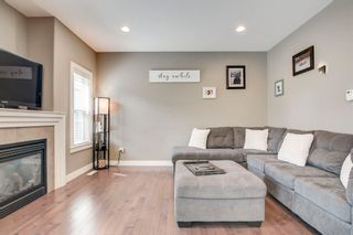 Photo 9: 94 8602 SOUTHFORT Boulevard: Fort Saskatchewan House Half Duplex for sale : MLS®# E4248296