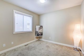 Photo 24: 97 Williamstown Park NW: Airdrie Detached for sale : MLS®# A1142238