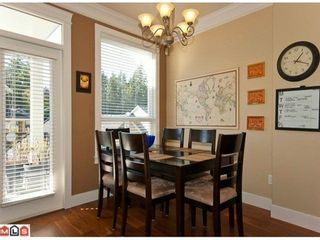 Photo 6: 3497 148TH Street in South Surrey White Rock: King George Corridor Home for sale ()  : MLS®# F1025655