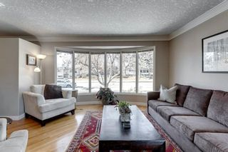 Photo 3: 10408 Fairmount Drive SE in Calgary: Willow Park Detached for sale : MLS®# A1066114