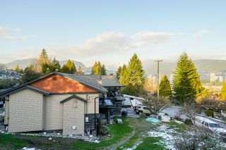 Photo 40: 3070 LAZY A Street in Coquitlam: Ranch Park House for sale : MLS®# R2600281