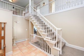 Photo 4: 6315 Clear View Rd in : CS Martindale House for sale (Central Saanich)  : MLS®# 871039