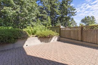 """Photo 13: 1417 PURCELL Drive in Coquitlam: Westwood Plateau House for sale in """"WESTWOOD PLATEAU"""" : MLS®# R2603711"""