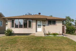 Main Photo: 935 Lysander Drive SE in Calgary: Ogden Detached for sale : MLS®# A1130978