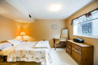 "Photo 26: 543 AILSA Avenue in Port Moody: Glenayre House for sale in ""Glenayre"" : MLS®# R2500956"