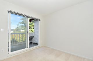 """Photo 10: 410 6833 VILLAGE GREEN in Burnaby: Highgate Condo for sale in """"Carmel by Adera"""" (Burnaby South)  : MLS®# R2104902"""