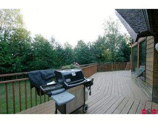 """Photo 9: 49937 ELK VIEW Road in Sardis: Ryder Lake House for sale in """"S"""" : MLS®# H2804895"""