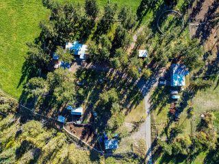 Photo 20: 1492 PAVILION CLINTON ROAD: Clinton Farm for sale (North West)  : MLS®# 164452