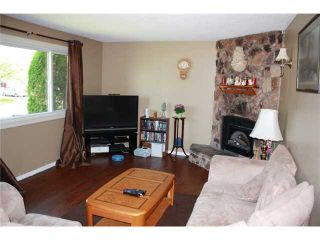 Photo 4: 2443 FOOT ST in Prince George: Pinewood House for sale (PG City West (Zone 71))  : MLS®# N202307