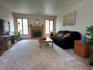 Photo 4: 664 Berkley Street in Winnipeg: Residential for sale (1G)  : MLS®# 202120987