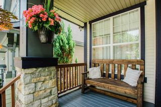 Photo 3: 24274 102A Avenue in Maple Ridge: Albion House for sale : MLS®# R2469758