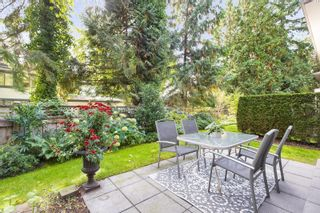 Photo 21: 5 3750 EDGEMONT BOULEVARD in North Vancouver: Edgemont Townhouse for sale : MLS®# R2624665