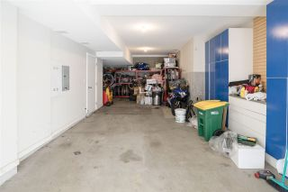 Photo 17: 3150 PIERVIEW Crescent in Vancouver: Champlain Heights Townhouse for sale (Vancouver East)  : MLS®# R2249784