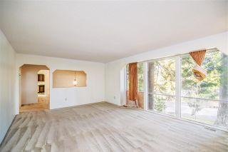 Photo 5: 11124 LYON Road in Delta: Sunshine Hills Woods House for sale (N. Delta)  : MLS®# R2514537