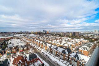 Photo 30: 1415 8 Mondeo Drive in Toronto: Dorset Park Condo for sale (Toronto E04)  : MLS®# E5095486