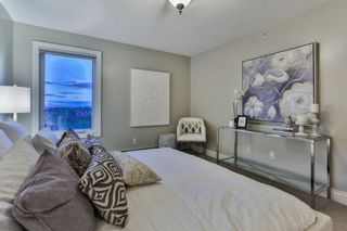 Photo 27: 1309 10221 Tuscany Boulevard NW in Calgary: Tuscany Apartment for sale : MLS®# A1149766