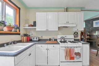 Photo 12: 601 Ryans Rd in : NI Kelsey Bay/Sayward House for sale (North Island)  : MLS®# 877042