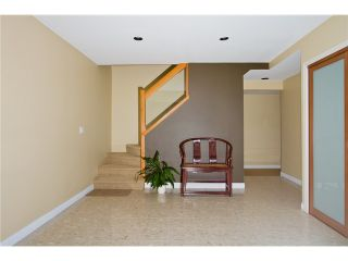 Photo 2: 2769 OTTAWA Avenue in West Vancouver: Dundarave House for sale : MLS®# V906575