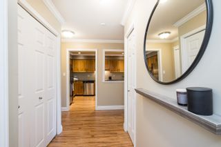 "Photo 12: 409 1350 VIDAL Street: White Rock Condo for sale in ""SEAPARK EAST"" (South Surrey White Rock)  : MLS®# R2616666"