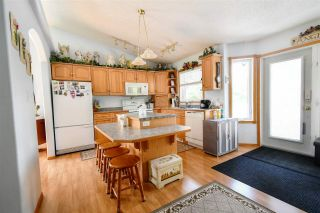 Photo 3: 59327 Rng Rd 123: Rural Smoky Lake County House for sale : MLS®# E4206294