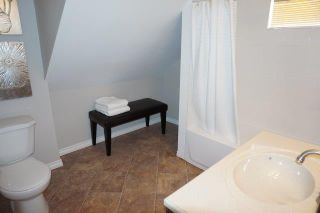 Photo 25: 208 Winchester Street in : Deer Lodge Single Family Detached for sale